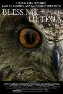 Bless Me, Ultima – Oltre il bene e il male (2013)