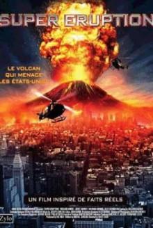 Super Eruption (2011)