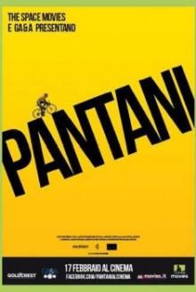 Pantani (2013)