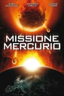Missione Mercurio (2011)
