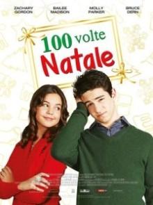 100 Volte Natale (2013)