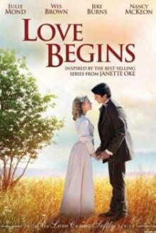Quando l'amore ha inizio (2011)