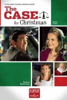 Un Avvocato per Babbo Natale (2011)