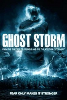 Ghost Storm (2011)