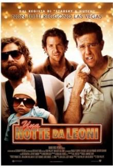 Una notte da leoni (2009)