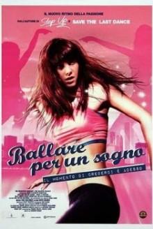 Ballare per un sogno (2009)
