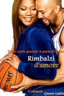 Rimbalzi d'amore (2010)