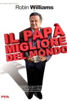 Il papa' migliore del mondo (2009)