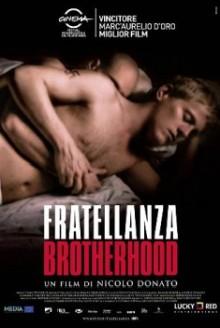 Fratellanza – Brotherhood (2010)