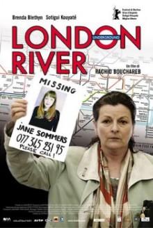 London River (2010)
