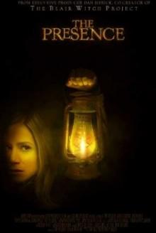 The Presence (2010)
