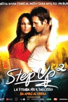 Step Up 2 - La strada per il successo (2008)