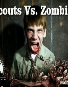 Scouts vs. Zombies (2015)