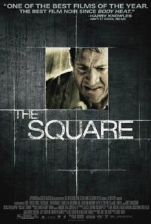 The Square (2008)
