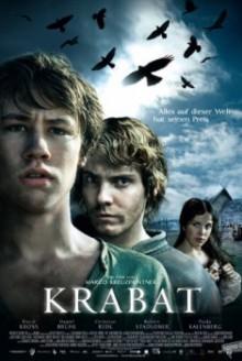 Krabat - Il mulino dei dodici corvi (2008)