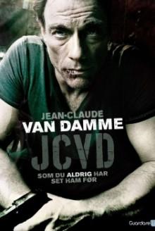 JCVD - Nessuna giustizia (2008)