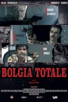 Bolgia totale (2015)