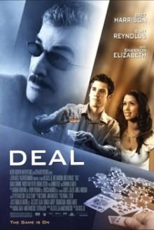 Deal - Il re del poker (2008)