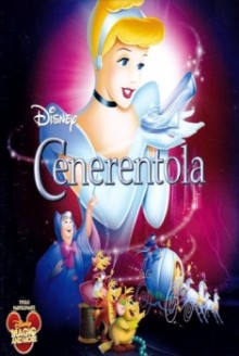 Cenerentola (1950)
