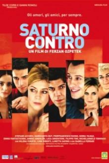 Saturno Contro (2006)