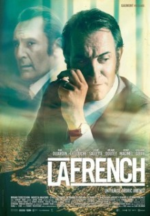 French connection (2014)