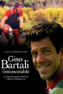 Gino Bartali – L'intramontabile (2006)