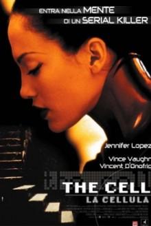 The Cell – La cellula (2000)