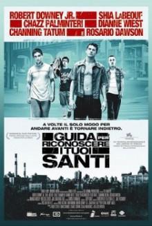 Guida per riconoscere i tuoi santi (2006)