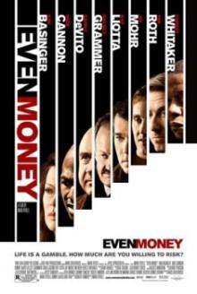 Even Money (2006)
