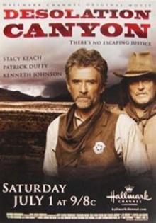 Desolation Canyon (2006)
