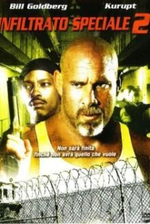Infiltrato speciale 2 (2007)