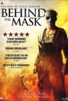 Behind the Mask – Vita di un serial killer (2006)