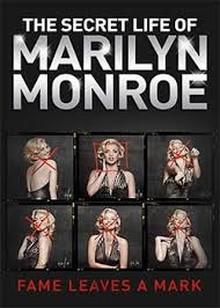 Marilyn - La vita segreta (2015)