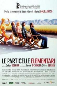 Le particelle elementari (2006)