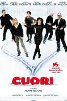 Cuori (2006)