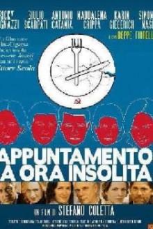 Appuntamento a ora insolita (2006)