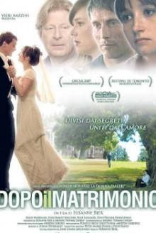 Dopo il matrimonio (2006)
