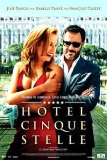 Hotel cinque stelle (2006)