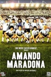 Armando Maradona (2006)