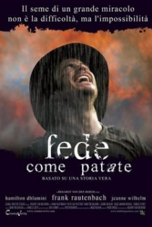 Fede come patate (2006)