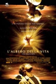 L'albero della vita (2006)