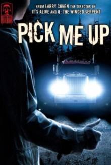 La Strada Per La Morte – Pick Me Up (2006)