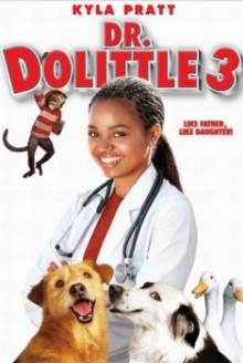 Il dottor Dolittle 3 (2006)