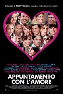 APPuntamento con l'amore (2015)