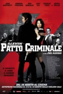 Slevin – Patto criminale (2006)