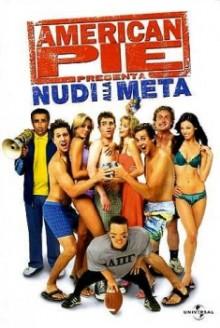 American Pie 5 – Nudi alla meta (2006)