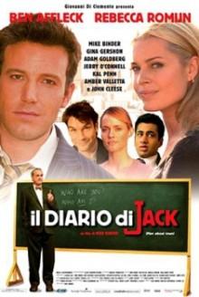 Il diario di Jack (2006)