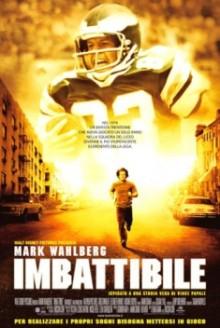Imbattibile (2006)