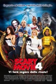 Scary Movie 4 (2005)