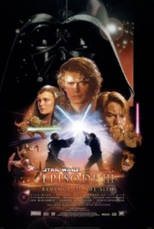 Star Wars – Episodio III – La vendetta dei Sith (2005)